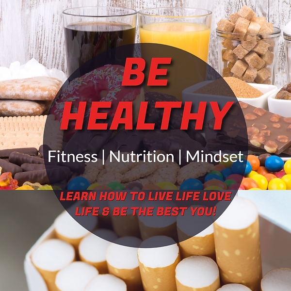 Be Healthy 15-04-21.png