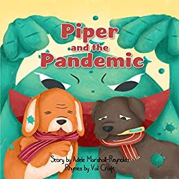 Piper and the Pandemic.jpg