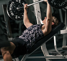 fitness-shoot-5016_edited.jpg
