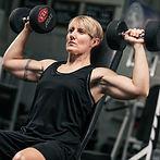 fitness-shoot-4863_edited.jpg