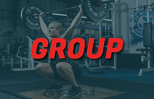 Group In-Person (5).png