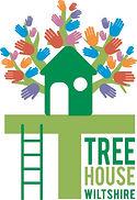 TREE HOUSE WILTSHIRE LOGO_HR (1).jpg