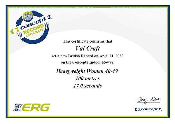 100m Row Record 21-04-2020.JPG