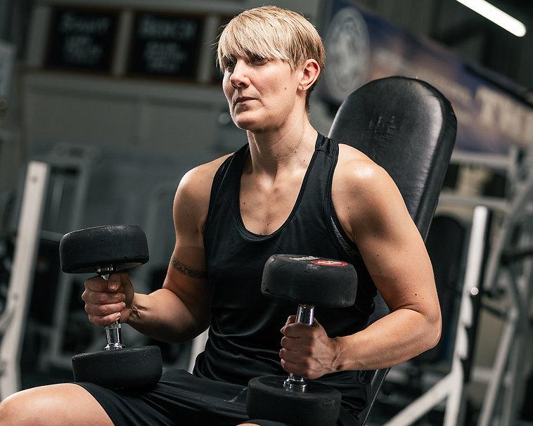 fitness-shoot-4886.jpg