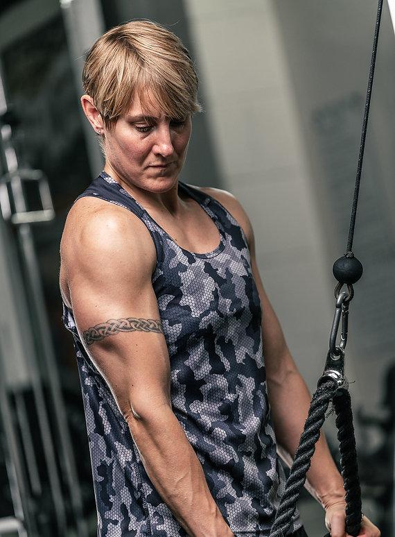 fitness-shoot-5035.jpg