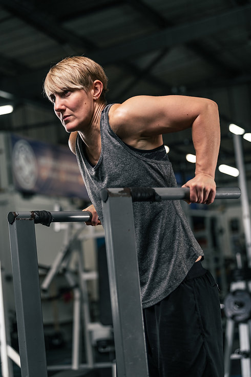 fitness-shoot-4913.jpg