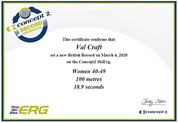 1 min Record 04-03-2020.JPG