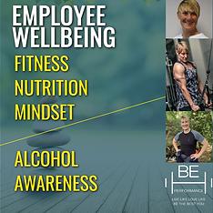 Employee Wellbeing Logo.png