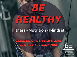Be Healthy Booking copy.png