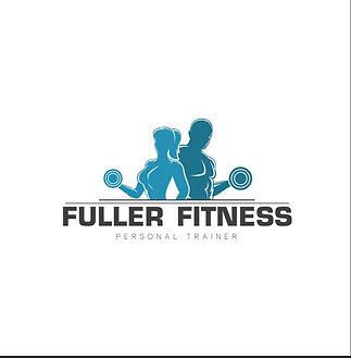 Full Fitness.jpg