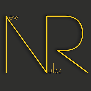 New Rules.png