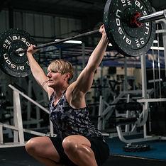 fitness-shoot-4834_edited.jpg