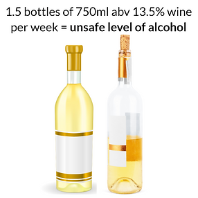 Unsafe Wine.png
