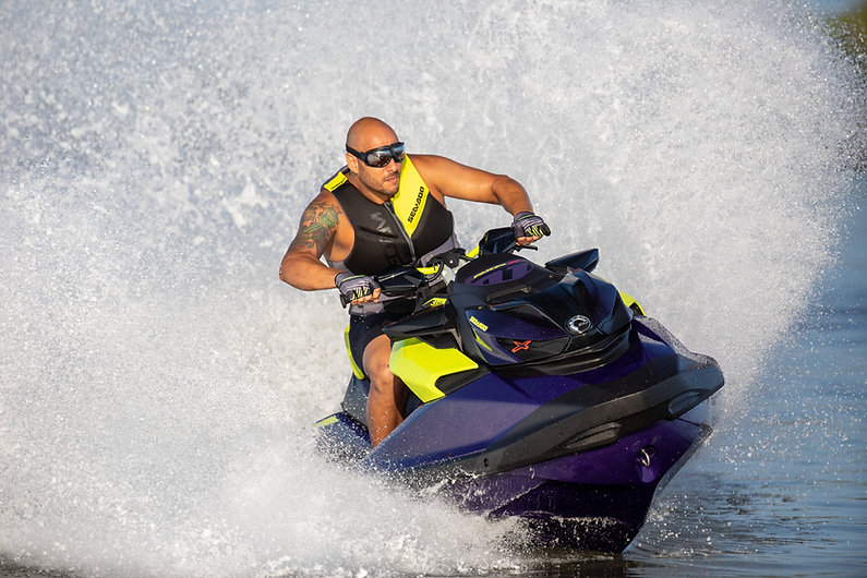 2021 Sea-Doo RXPX_Action_a.jpg