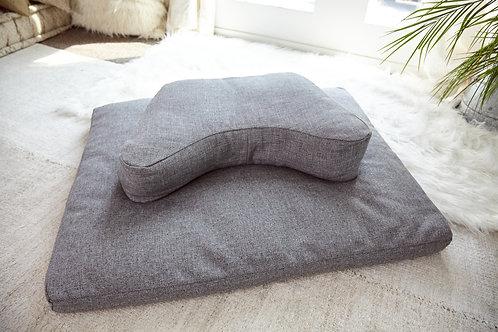 Levels Cushion