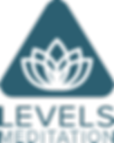 Levels_Stacked_Logo_RGB.png