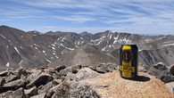 Most Brewers on a Fourteener: Tips for Hiking a Fourteener