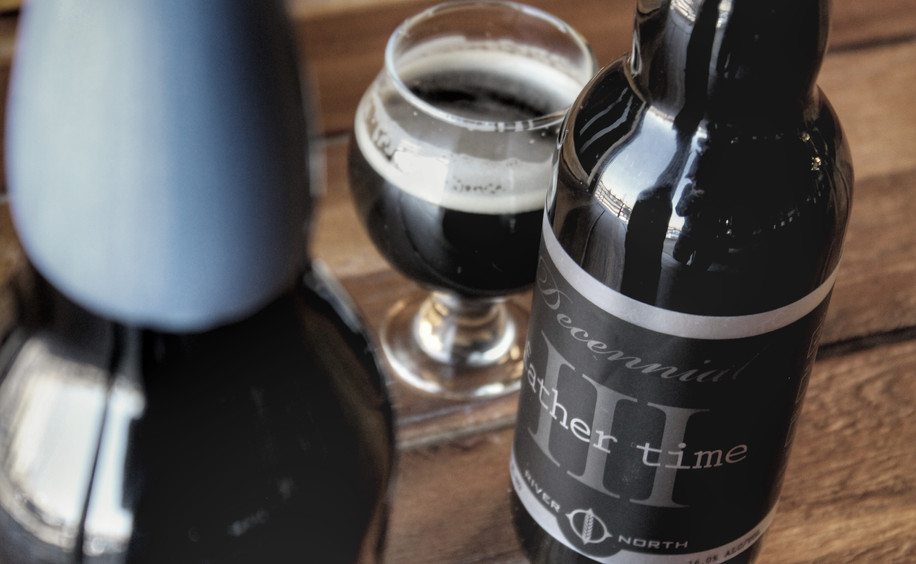 The Decennial Series: A Gift for Beer Lovers