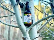 New Release: Small Batch Aspen Wood Aged J. Marie