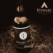 Fuel Your Father's Day with a Coffee and Chocolate Imperial Porter
