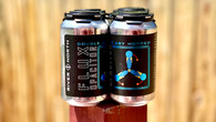 DDH Flux Opacitor Release: July 24th