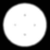 RNB-logo-STANDARD-800-white-transparent.