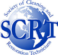 SCRT Resized.png