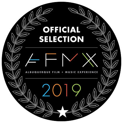 AFMX Film Fest Laurel.jpg