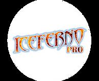 Iceferno Pro Emblem.png