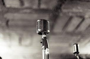 iceferno-vocalists-mic.jpg