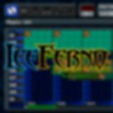 iceferno-m2k.jpg