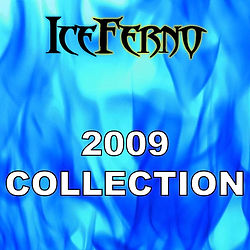 iceferno-2009-collection.jpg
