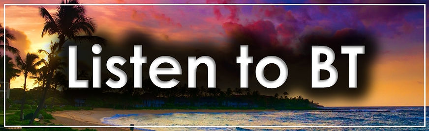 iceferno-bt-listen.jpg