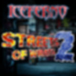 streets-of-wrath-2.jpg