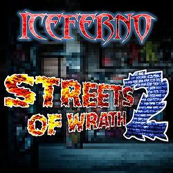 streets-of-wrath-2.jpg