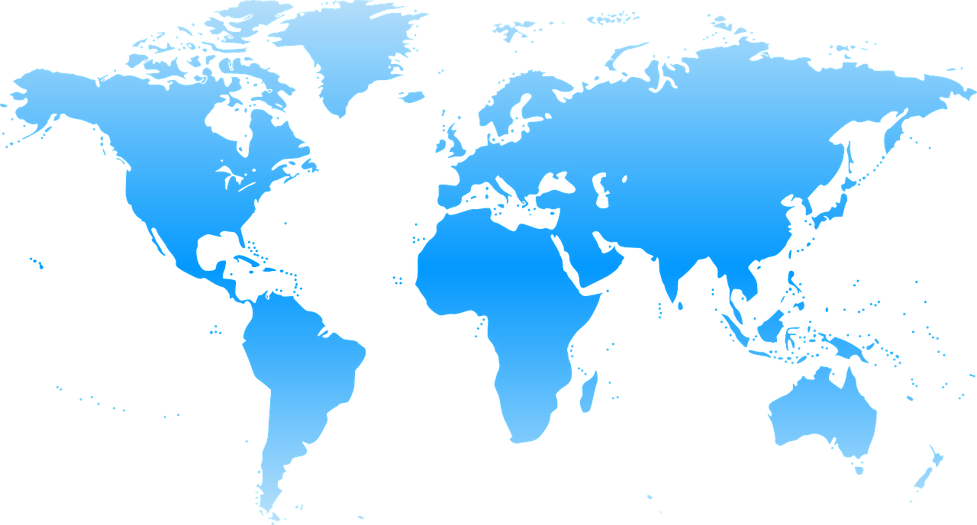 iceferno-world-map.png