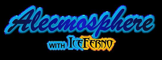 Alecmosphere-Logo.png