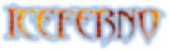 Iceferno 2018 Logo.png