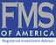 FMSA proof 2.tif