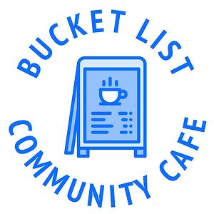 blcc-logo.png
