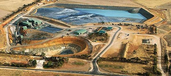 aerial-view-604x270.jpg