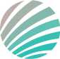 GA Logo Colour.png