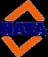 NATA-Logo1 png.png