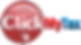 CMT Logo.png