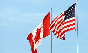 canadian usa flag.jpg
