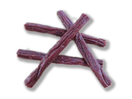 Natural Choice Beef Sticks