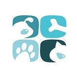 Gleadless Pet Store | Logo