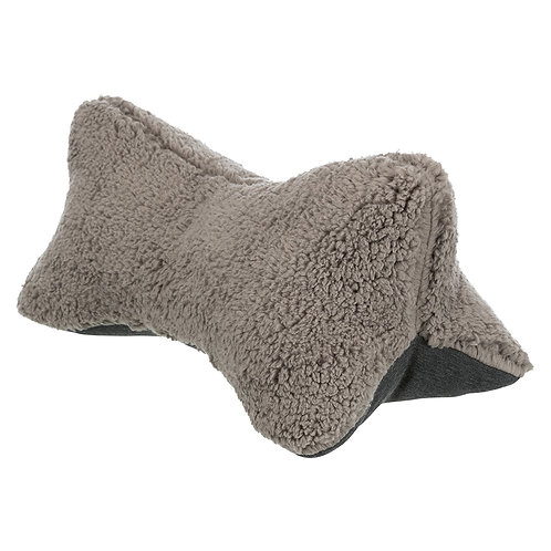 Trixie Plush Pillow Bendson for Dogs