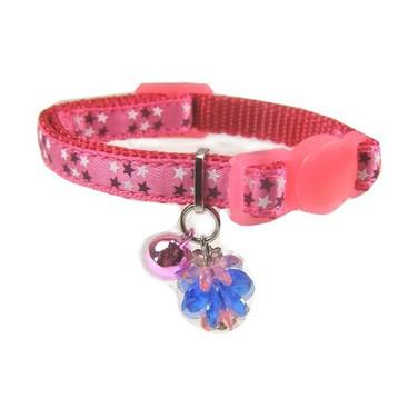 kitten-collar-stars-pink.jpg