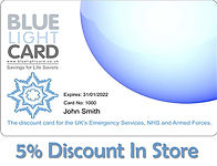 Blue-Light-Card-Ad.jpg